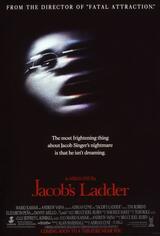Jacob's Ladder - In der Gewalt des Jenseits - Poster