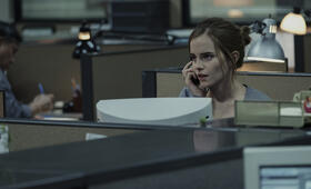 The Circle mit Emma Watson - Bild 8