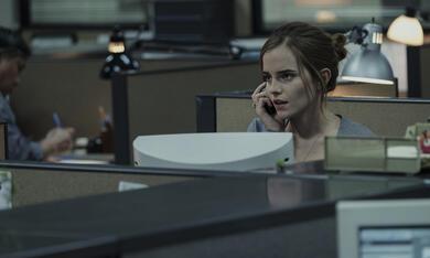 The Circle mit Emma Watson - Bild 8