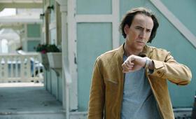 Next mit Nicolas Cage - Bild 35