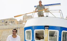 Alles unter Kontrolle mit Medi Sadoun und Ary Abittan - Bild 11