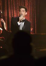 Poster zu Adam Lambert