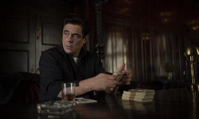 No Sudden Move mit Benicio del Toro - Bild 2