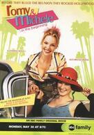 Romy und Michele: Hollywood, wir kommen!