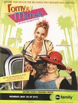 Romy und Michele: Hollywood, wir kommen! - Poster