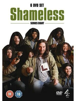 Shameless Staffel 8 Serien Stream