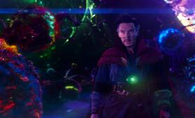 Doctor Strange mit Benedict Cumberbatch - Bild 98