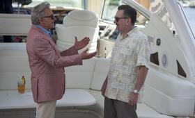 The Comedian mit Robert De Niro und Harvey Keitel - Bild 202