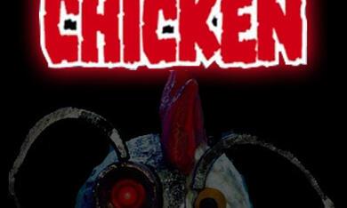 Robot Chicken - Staffel 3 - Bild 4