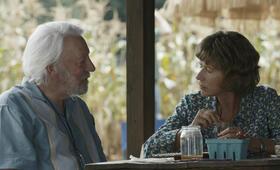 The Leisure Seeker mit Donald Sutherland und Helen Mirren - Bild 5