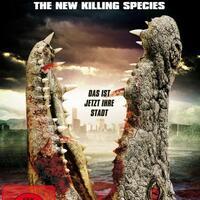 Serien Stream The Killing