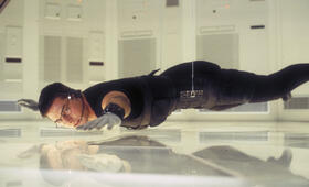Tom Cruise in Mission: Impossible - Bild 378