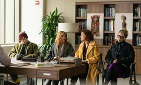 Alle Farben des Lebens mit Naomi Watts, Elle Fanning und Susan Sarandon - Bild 115