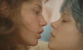 Léa Seydoux in Blau ist eine warme Farbe - Bild 63