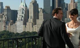 Lord of War - Händler des Todes mit Nicolas Cage und Bridget Moynahan - Bild 2