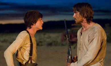 Todeszug nach Yuma mit Christian Bale - Bild 3