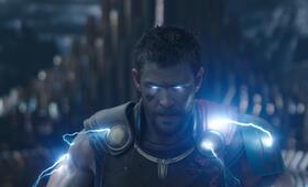 Thor 3: Tag der Entscheidung mit Chris Hemsworth - Bild 54