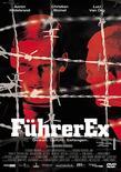 Fu00FChrer Ex