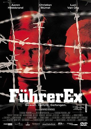 fГјhrer ex stream