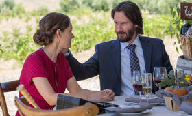 Destination Wedding mit Keanu Reeves und Winona Ryder - Bild 190