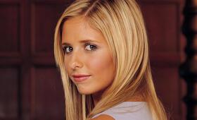 Buffy - Im Bann der Dämonen mit Sarah Michelle Gellar - Bild 49