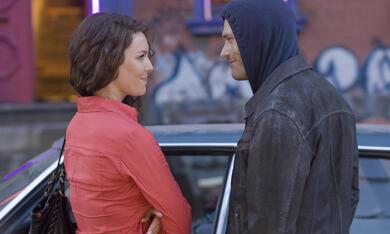 Einmal ist keinmal mit Katherine Heigl und Jason O'Mara - Bild 2