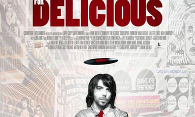 Sympathy for Delicious - Poster - Bild 7