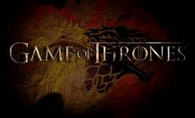 Game of Thrones - Bild 3