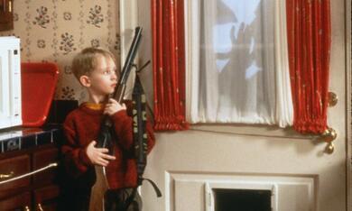 Kevin - Allein zu Haus mit Macaulay Culkin - Bild 1