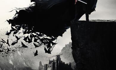 Dracula Untold - Bild 2