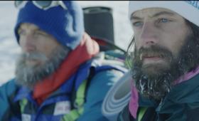 Manaslu - Der Berg der Seelen mit Dominik Maringer und Michael Kuglitsch - Bild 1