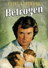 Betrogen - Poster