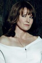 Poster zu Lucy Lawless
