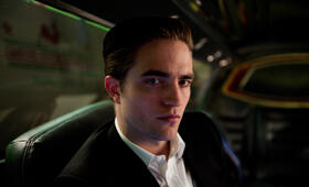 Robert Pattinson in Cosmopolis - Bild 22