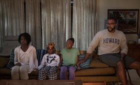 Wir mit Lupita Nyong'o, Winston Duke, Evan Alex und Shahadi Wright Joseph - Bild 3