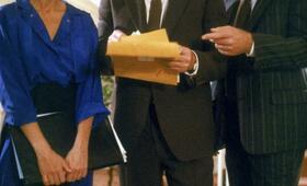 Mike Hammer - Kidnapping in Hollywood mit Stacy Keach, Lauren Hutton und Vince Edwards - Bild 7