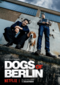 Dogs of Berlin