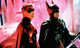 Batman & Robin mit George Clooney und Chris O'Donnell - Bild 92
