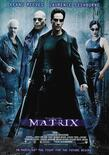 Neu   matrix