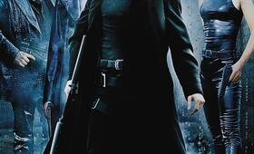 Matrix mit Keanu Reeves und Carrie-Anne Moss - Bild 16