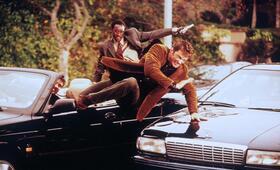 Passwort: Swordfish mit Hugh Jackman und Don Cheadle - Bild 123
