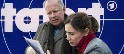 Auf den Spuren von Uwe Barschel - Tatort - Borowski und der freie Fall