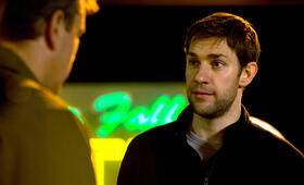 John Krasinski in Promised Land - Bild 42