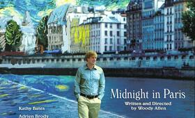 Midnight in Paris - Bild 18