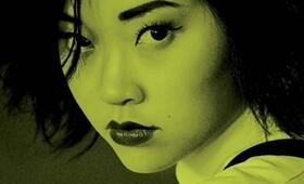 Deadly Class, Deadly Class - Staffel 1 mit Lana Condor - Bild 18