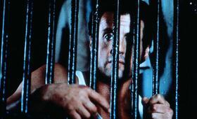 Lock Up - Überleben ist alles mit Sylvester Stallone - Bild 99