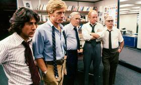 Die Unbestechlichen mit Dustin Hoffman und Robert Redford - Bild 8