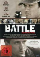 The Battle - Vertrauter Feind