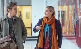 Maggies Plan mit Ethan Hawke und Greta Gerwig - Bild 32