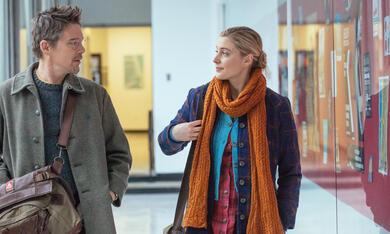 Maggies Plan mit Ethan Hawke und Greta Gerwig - Bild 11